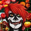 jashindepressedclown's avatar