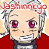 Jashinnkyo's avatar