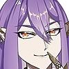 JashinRei's avatar