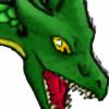 JashinsAngel's avatar