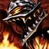 jashinslayer's avatar