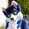 jashis's avatar