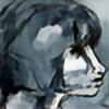 jashme's avatar