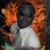 jasiamah's avatar