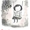 jasibabz's avatar