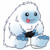 Jasiegg's avatar