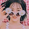 Jasiexoxo's avatar