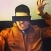 Jasign19's avatar