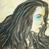 Jasika's avatar