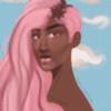 JasIman's avatar