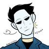 Jasiu2906's avatar