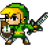 jasizoggt's avatar