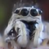 jasjo's avatar