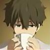 jaskie158's avatar