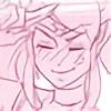 Jaskierka's avatar