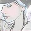 jaslboehm's avatar