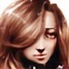 jasleena's avatar