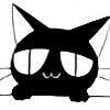 jaslerb's avatar