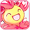 jaslikeschocolate's avatar