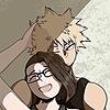 Jasmaine12's avatar