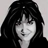 Jasme22's avatar