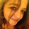 JasmeineMoonsong's avatar