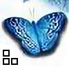 Jasmiini's avatar