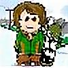 Jasmijn's avatar