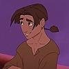 Jasmilliea's avatar