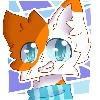 Jasmilynn's avatar