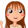 Jasmin32001's avatar