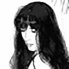 jasmin7's avatar