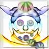 Jasmina-D's avatar