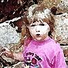JasminaLein's avatar