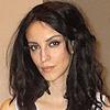 JasminaSusak's avatar