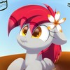 JasminDreasond's avatar