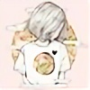jasmine-adele's avatar