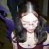 Jasmine-Brenanickle's avatar
