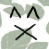 jasmine-rocks-98's avatar