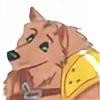 Jasmine055's avatar