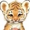 jasmine200's avatar