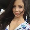 jasmine4jesus's avatar