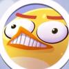 Jasmine779's avatar