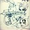 jasmineablesan's avatar