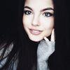 jasminecarnes21's avatar