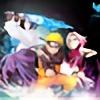JasmineDragon22's avatar