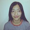JasmineELIZA's avatar