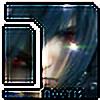 JasmineFlavor's avatar