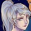 JasmineInBloom's avatar