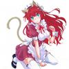jasminekittycat's avatar